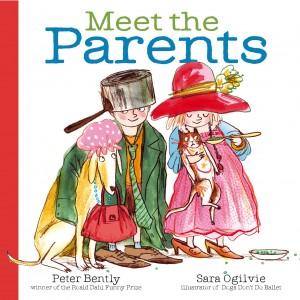 ParentsCVR18 copy
