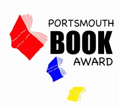 portsmouth-book-award