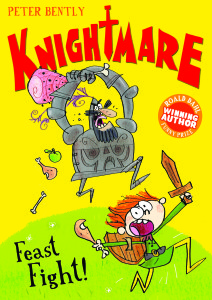 KNIGHTMARE_FFIGHT