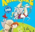 Knightmare! series