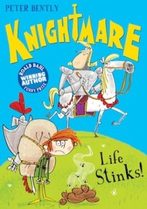 KNIGHTMARE_LSTINKS 1