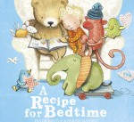 A Recipe for Bedtime