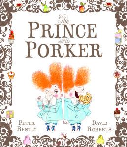 porker_cover-hbk.indd