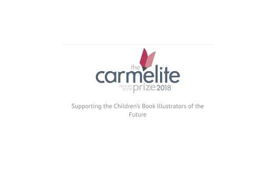 Carmelite Prize 2018